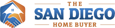 The San Diego Home Buyer