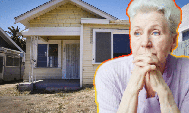 My House Has Foundation Issues, Can I Still Sell It To An Investor?