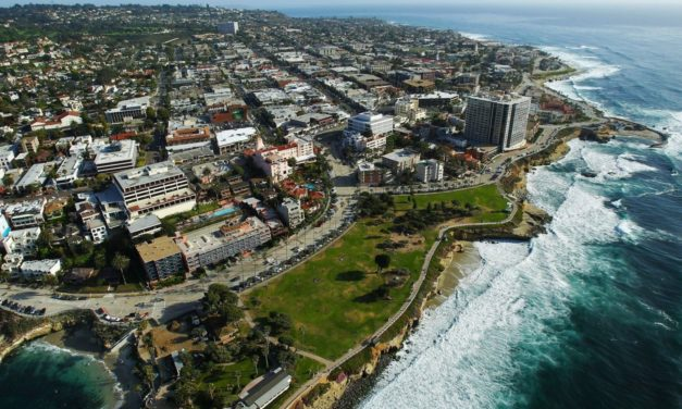 State of the Union: Short Term Rentals in San Diego