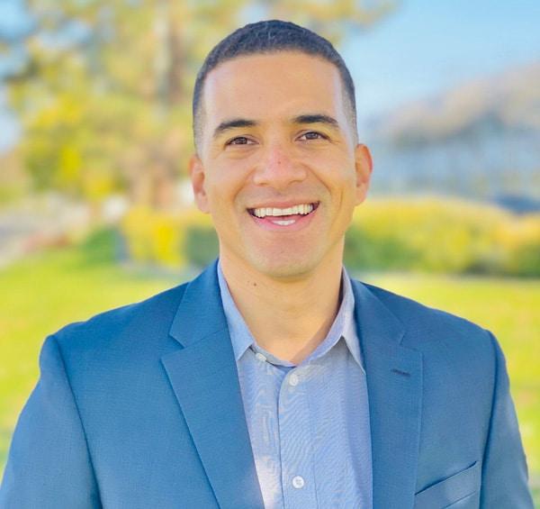JC Mejia - The San Diego Home Buyer